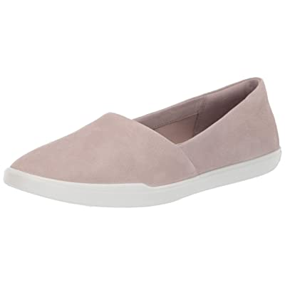 ECCO Women's Simpil Loafer Flat | Loafers & Slip-Ons