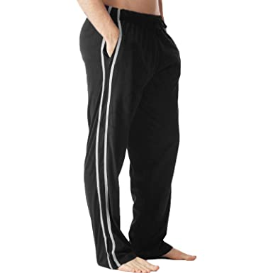uk store new photos big selection of 2019 MENS BRUSHED FLEECE LINED JOGGING BOTTOMS/PANTS TROUSERS LOUNGE WEAR