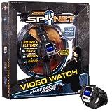 Spy Net: Secret Mission Video Watch
