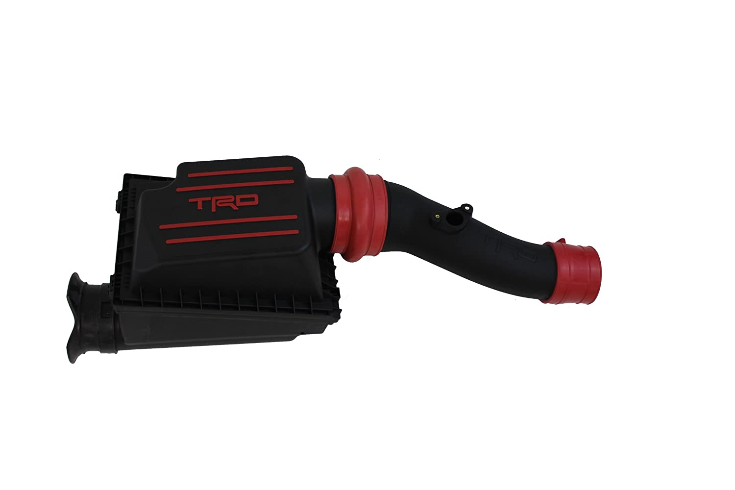 Genuine Toyota Parts PTR03-89100 TRD Cold Air Intake System for Select 4Runner and FJ Cruiser Models