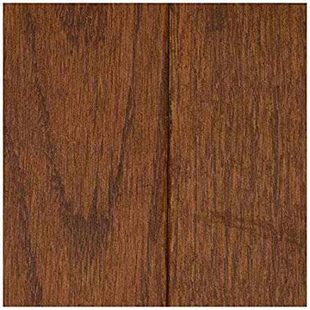 Moldings Online Shaw Gunstock Collection Length Homecoming Red Oak Surface Mount Vent 12