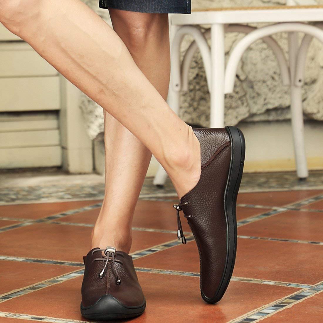 ZHRUI Chaussures de Marche UK légères à la Mode pour Femmes UK Marche 6.5 (coloré : -, Taille : -)B07JYXQN6MParent 3bac6e
