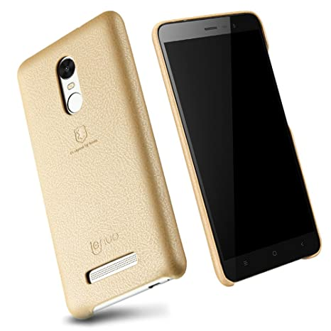 Amazon.com: Xiaomi Redmi Note 3 Pro Special Edition Case ...