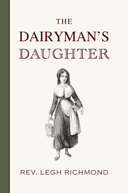 The Dairyman's Daughter pdf