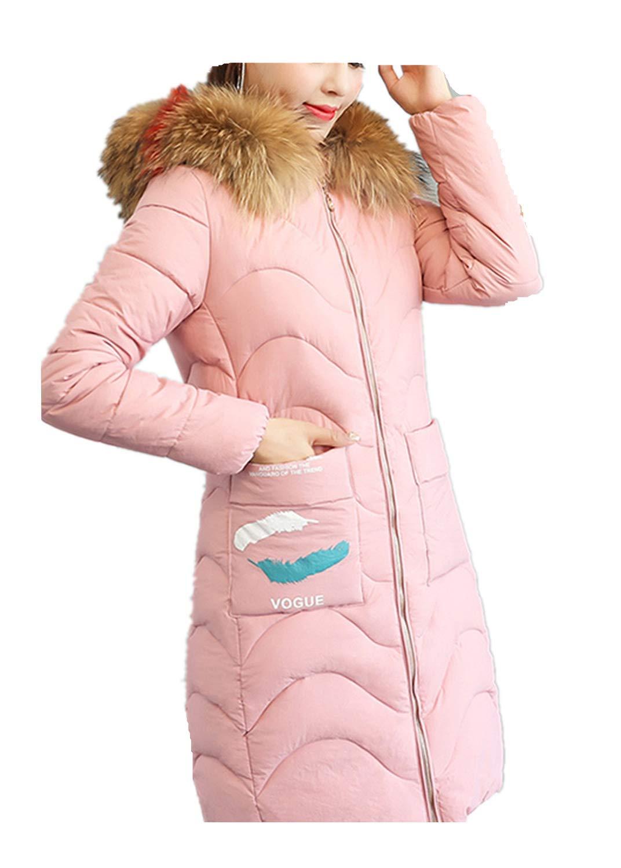 Black Crop Top Hoodie Teen Girls Velvet Hooded Sweatshirts Jumper Blouse Jacket by XUANOU