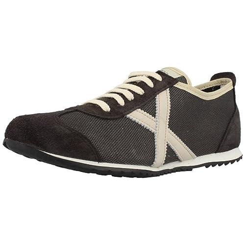 Munich Osaka 8400177 - Zapatillas, Unisex, Color Varios Colores, Talla 45: Amazon.es: Zapatos y complementos