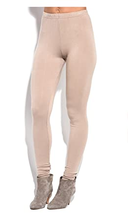 1c50b5fb4745 Miss-june - Legging Carole - Femme  Amazon.fr  Vêtements et accessoires