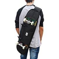 Bolsas para material de skateboarding