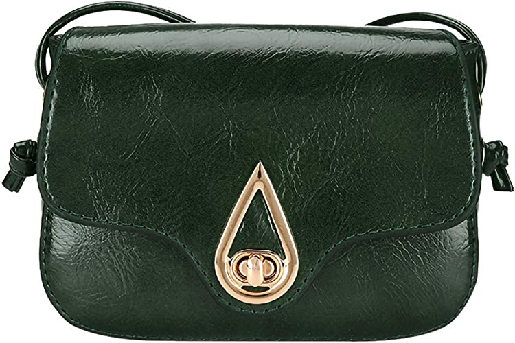 messenger bag Large Capacity Simple Canvas Shoulder Bag ,Womens Light Cultural Bag Embroidery Ethnic Style Handbag Bag