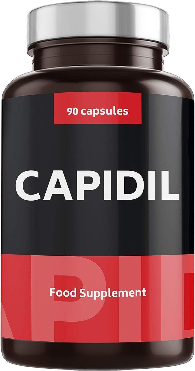 Anticaduta Capelli : quale il migliore