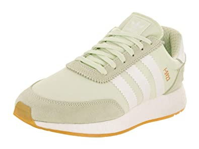 8a0654c4ea adidas I-5923 Shoes Women's