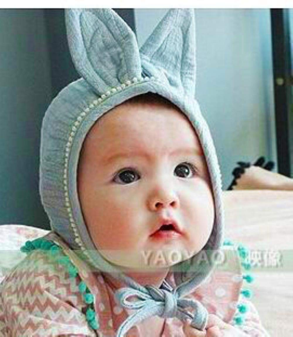 80 Baby Onesies Autumn and Winter Baby Jumpsuit Romper Infant Romper Baby Clothes Cotton Thickening Outwear,Pink