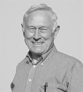 George Holt Jr