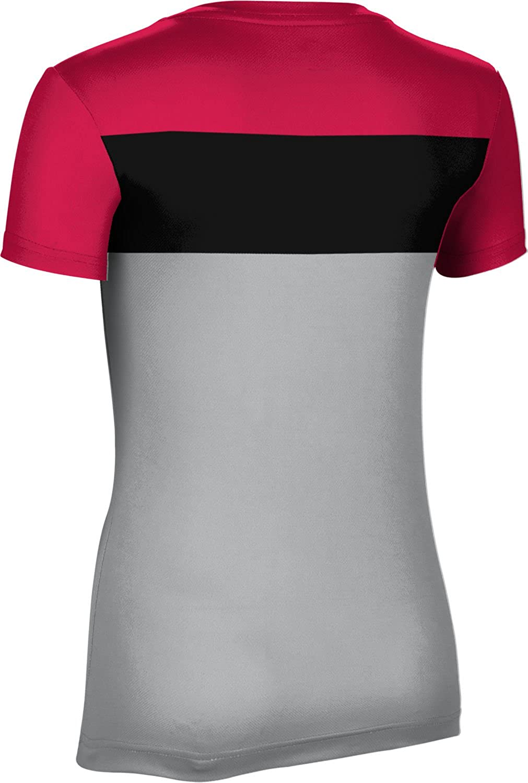 ProSphere Troy University Girls Performance T-Shirt Prime