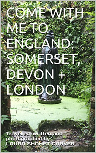 Amazon come with me to england somerset devon london come with me to england somerset devon london by carver laura fandeluxe Ebook collections