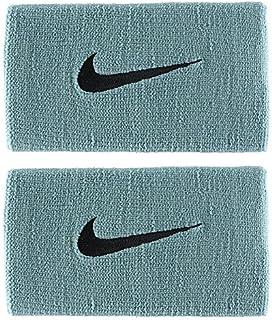 Nike NNN51017 Bandeau Mixte Enfant, Bleu TMMP0|#Nike