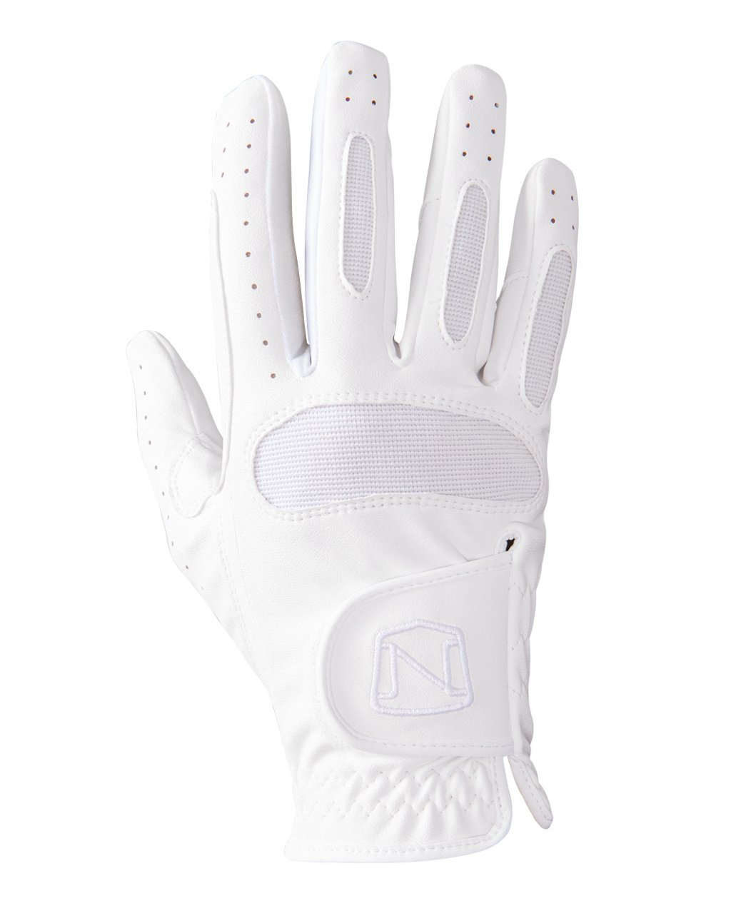 Ready To Ride Glove Noble Outfitters