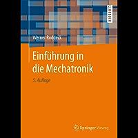 Einführung in die Mechatronik