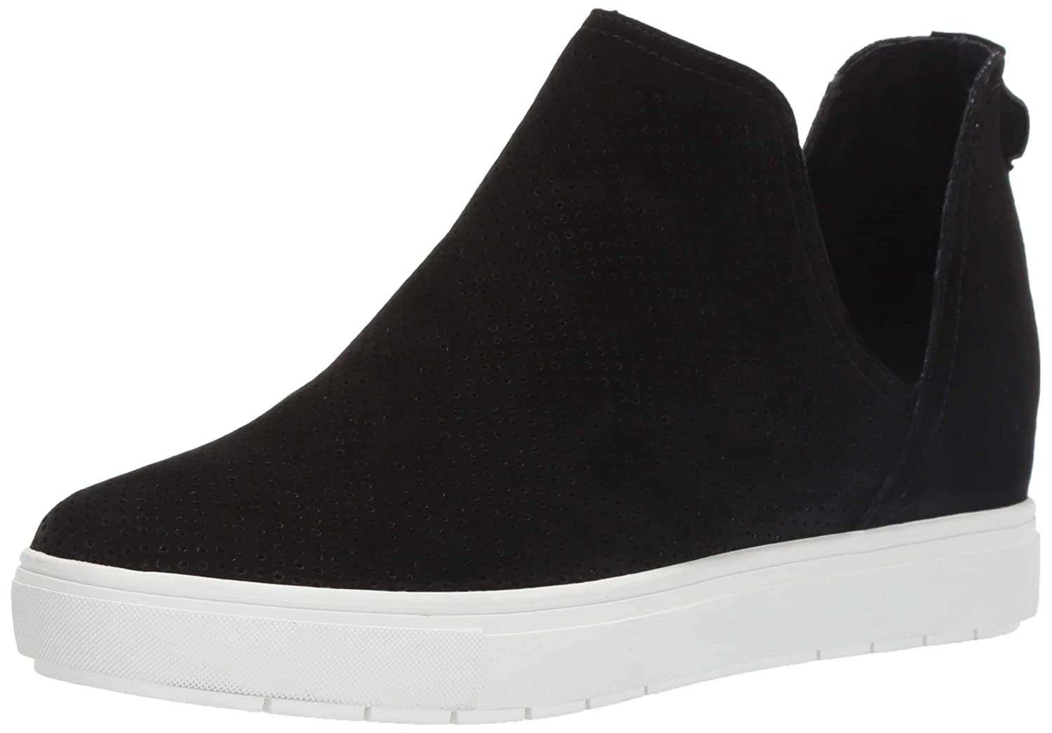best quality store best prices STEVEN by Steve Madden Women's Canares-p Sneaker