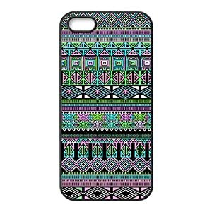 AZTEC pattern CUSTOM Cell Phone Case For Htc One M9 Cover LMc-61224 at LaiMc