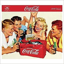 Купить календарь кока кола coca cola конкурс