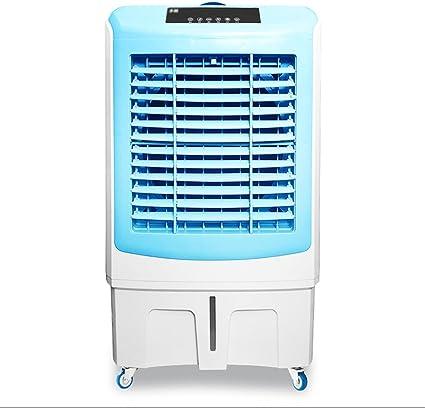 Ventilador de aire acondicionado Solo tipo frío / 8000 m3 / h ...