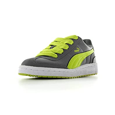 Fs 35270909Baskets Junior Puma Mode Enfant Arrow 2 sQCtxhrd