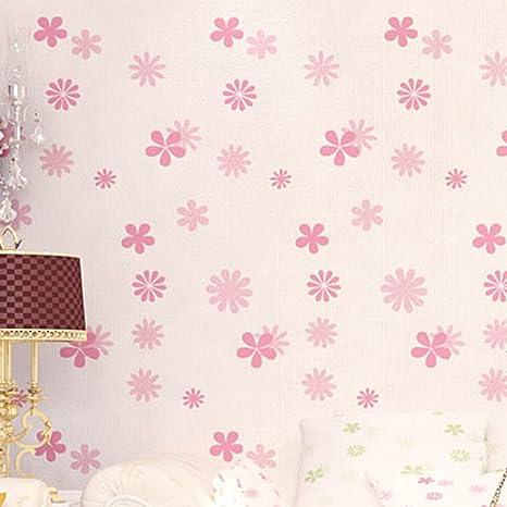 The Beauty Of Idyllic Small Flowers Wallpaper Background Yarn