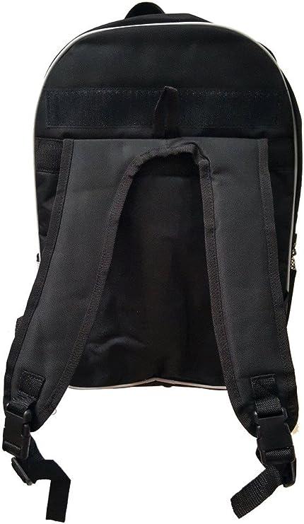 Paisley on Green TM School Backpack