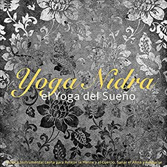 Sueño Lucido - Yoga para Dormir Mejor by Yoga Club on Amazon ...