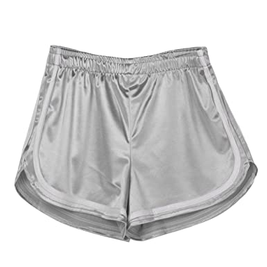 Pantalon Fitness De Luckycat Femmes Yoga Leggings Pantalons Sport thrCsdxQ