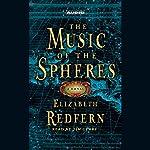 The Music of the Spheres | Elizabeth Redfern
