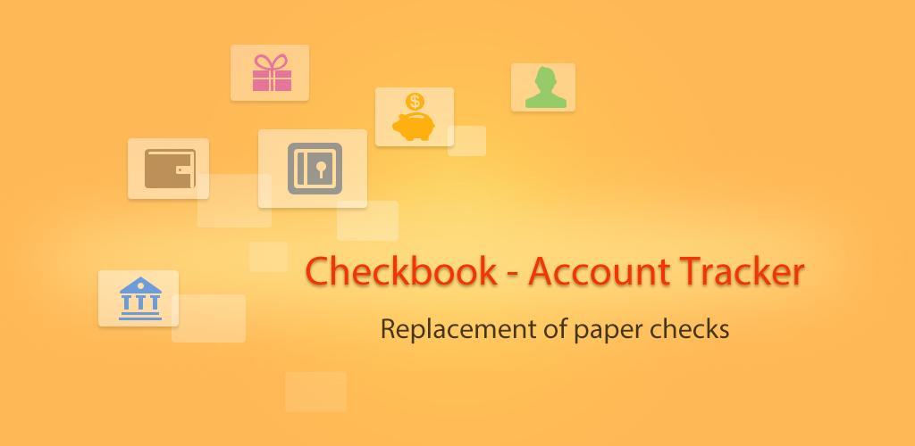 amazon com checkbook spending income cashflow and account