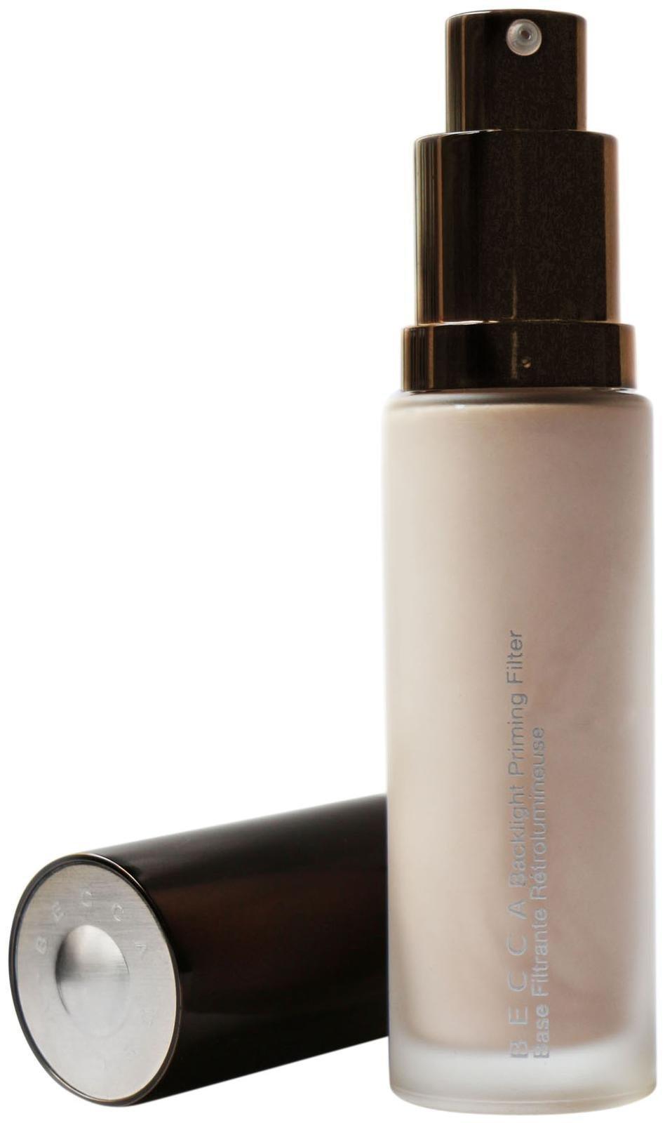 BECCA Cosmetics - Backlight Priming Filter 30mL/1Fl.oz