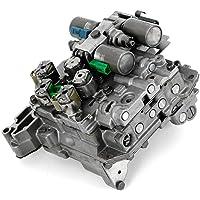 Gorgeri Transmission Valve,5170877AA 545RFE Transmission Valve Body Fit