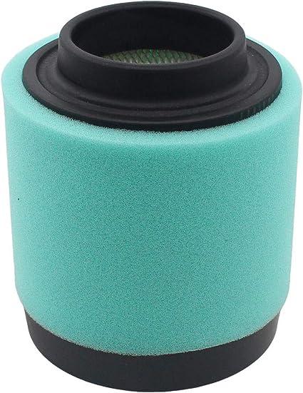 Air Pre Fuel Filter Spark Plug For Polaris Trail Boss 325 /& 330 Trail Blazer 330