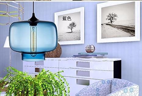 Kronleuchter Amerikanisch ~ Angeelee der amerikanische minimalist kronleuchter im wohnzimmer