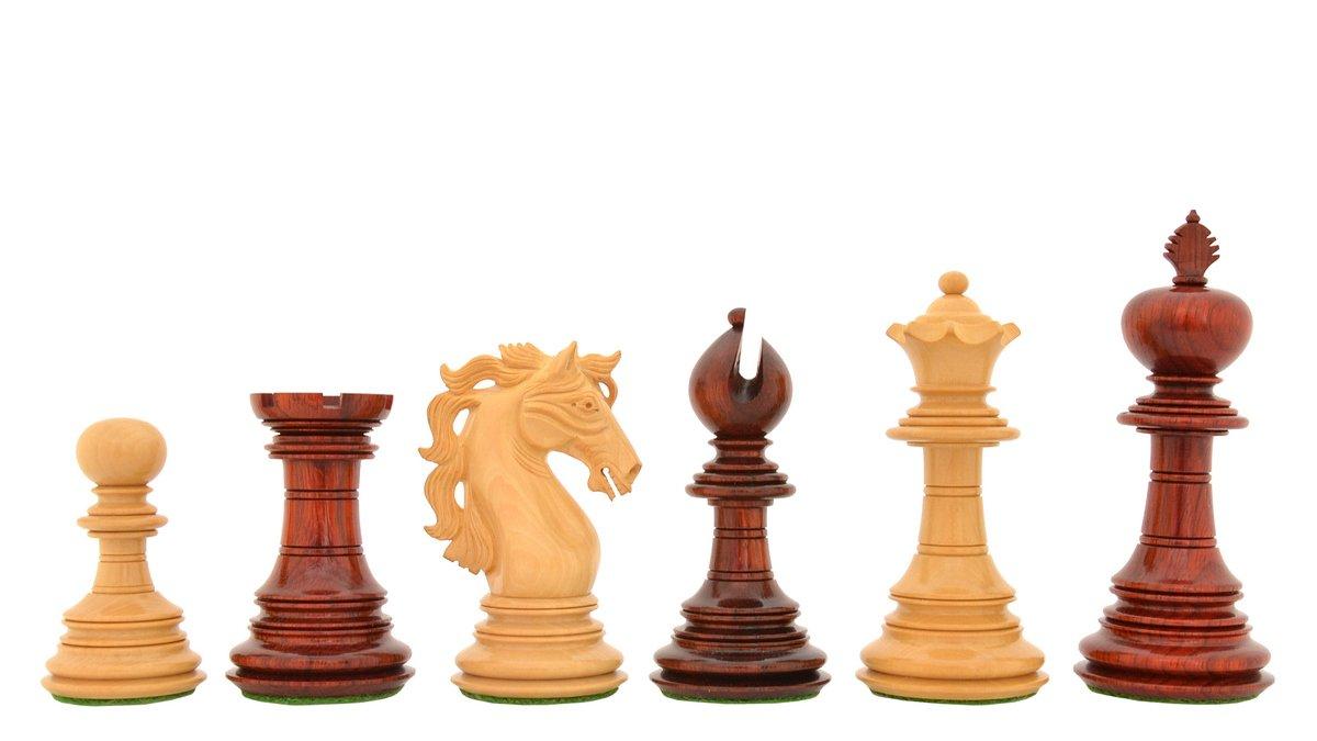 格安SALEスタート! Chessbazaar - American Adios Series 4.4