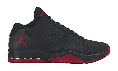Nike Air Jordan Multi Face Herren Basketball T Shirt: Amazon