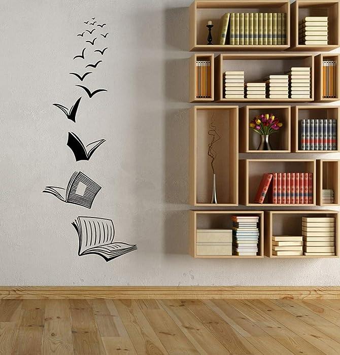 Top 5 Classroom Decor Book
