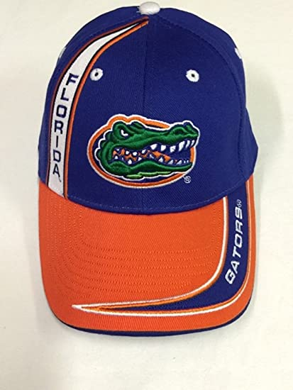 c35ed266d8022 Image Unavailable. Image not available for. Color  Florida Gators Inspire  Cap