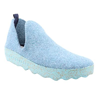 b042e8c4 Amazon.com   ASPORTUGUESAS Asportuguese Women's City Tweed Slippers    Slippers