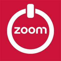 Zoom: Bollywood News & Videos