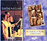 A Laugh A Tear A Mitzvah , Another Mitzvah : PBS Jewish American Box Set : The Jewish Identity and Challanges Faced