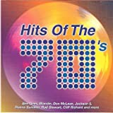 Hits of the 70's