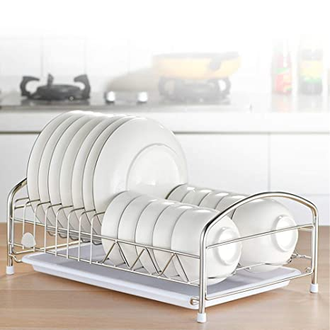 Kitchen storage rack Estante For Platos, Estante For ...