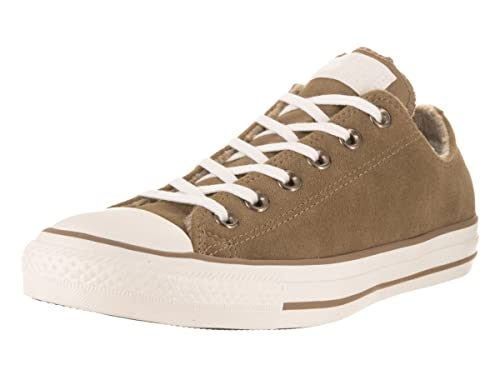 converse chuck taylor mujer beige