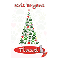 Tinsel (English Edition)