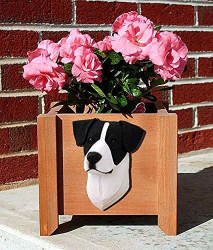 Ideal Animal Planters | Home RE47