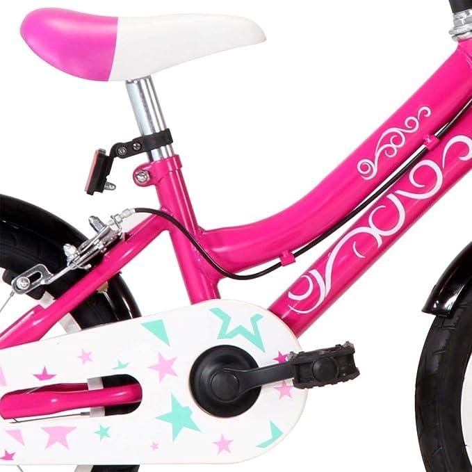 Fascol 3 in 1 Laufräder Laufrad Kinderdreirad Lauflernrad Kinder Fahrrad Lernrad